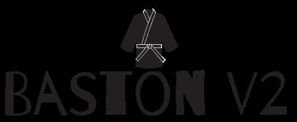 Bastonv2