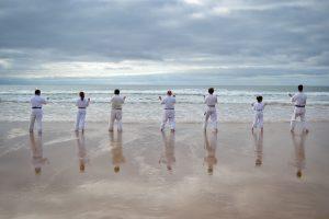 groupe-judoka